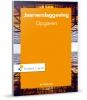 <b>Peter  Epe, Wim  Hoffmann</b>,Jaarverslaggeving opgaven