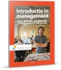 <b>Peter  Thuis</b>,Introductie in management