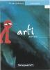 Martin  Bakker,Arti 1 Havo/vwo Praktijkboek tekenen