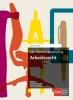 ,<b>Sdu Wettenverzameling Arbeidsrecht. Editie 2016</b>