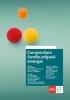 <b>P.  Blokland, F.J.H.  Carstens, C.  Groenewoud</b>,Compendium Familie-erfgoedstrategie