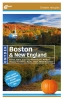 ,<b>Ontdek Boston & New England</b>