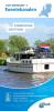,Twentekanalen