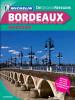 <b>Bordeaux weekend</b>,