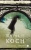 Natalie  Koch,De verborgen universiteit  2 Het levende labyrint