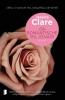 <b>Jessica  Clare</b>,Miljonairsclub 5 : De romantische miljonair