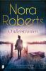 Nora  Roberts ,Onderstromen