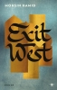 <b>Mohsin  Hamid</b>,Exit West