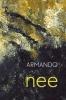 Armando,Nee