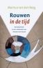 <b>Marinus Berg</b>,Rouwen in de tijd