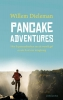 <b>Willem  Dieleman</b>,Pancake Adventures