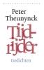 <b>Peter  Theunynck</b>,Tijdrijder