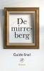 Guido  Snel,De mirreberg