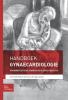 <b>A.H.E.M.  Maas, A.L.M.  Lagro - Janssen</b>,Handboek Gynaecardiologie