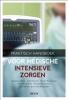 <b>Alexander  Wilmer, Greet  Hermans, Wouter  Meersseman</b>,Praktisch handboek voor medische intensieve zorgen