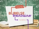 <b>Lianne  Post</b>,Bijbelse breintrainer