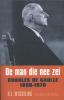 Henk  Wesseling,De man die nee zei