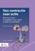 <b>Ben van Cranenburgh</b>,Van contractie naar actie