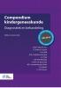 ,<b>Compendium kindergeneeskunde</b>