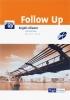 <b>, P.J. van de Voort</b>,Follow up Engels idioom 4/5 Havo