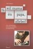 <b>Ludo  Driesen</b>,Ik wil mama en papa, allebei! Over echtscheiding, verwerking, loyaliteit en hulpverlening