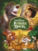 <b>Disney Jungle boek</b>,