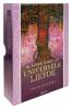 Toni  Carmine Salerno,Orakelkaarten de helende kracht van universele liefde