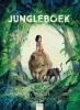 Rudyard  Kipling,Het jungleboek