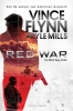 <b>Vince  Flynn, Kyle  Mills</b>,Red War