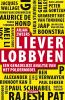 <b>Arjan Zweers</b>,Liever lobbyen