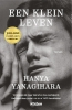 <b>Hanya  Yanagihara</b>,Een klein leven