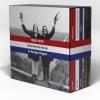 <b>Frank  Verhallen</b>,Neerlands Hoop In Bange Dagen 1968-1979