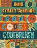 Roy  Apps,De strikt geheime geschiedenis van codes en codebreken