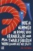 <b>Ivo  Victoria</b>,Hoe ik nimmer de Ronde van Frankrijk voor min-twaalfjarigen won (en dat het me spijt)