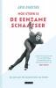 Erik  Dijkstra,Hoe sterk is de eenzame schaatser