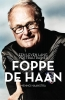 Menno  Haanstra,Foppe de Haan