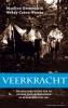 <b>Manfred  Gerstenfeld, Wendy  Cohen-Wierda</b>,Veerkracht