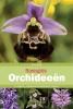 Karel  Kreutz,Basisgids orchidee?n