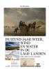 <b>Buisman</b>,Duizend jaar weer, wind en water in de Lage Landen 6