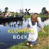 ,Het Klompenboek