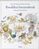 Maria van Donkelaar & Martine van Rooijen,Boeddha's beestenboek