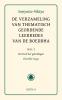 Rob Janssen, Jan de Breet, ,De verzameling van thematisch geordende leerredes / deel 3 Het Deel
