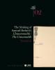 Dirk van Hulle, Shane  Weller,The making of Samuel Beckett s l innommable the unnamable Volume 2