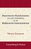 L.H.F.  Creutzberg, K.F.  Creutzberg, J.  Nissen,Practische Handleiding bij het Onderwijs in de Bijbelsche Geschiedenis