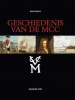 Ruud  Paesie,Geschiedenis van de MCC