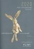 ,<b>Plint po�zie en beeldende kunst agenda 2020</b>