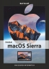 Bob  Timroff,Ontdek macOS Sierra