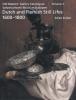 <b>lldik&oacute; Ember</b>,Old Masters' Gallery Catalogues, Sz&eacute;pm&uuml;v&eacute;szeti M&uuml;zeum Budapest