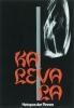 <b>Kalevala</b>,het epos der Finnen