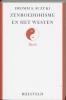 Erich Fromm en Daisetz Teitaro Suzuki,Zen-boeddhisme en het westen
